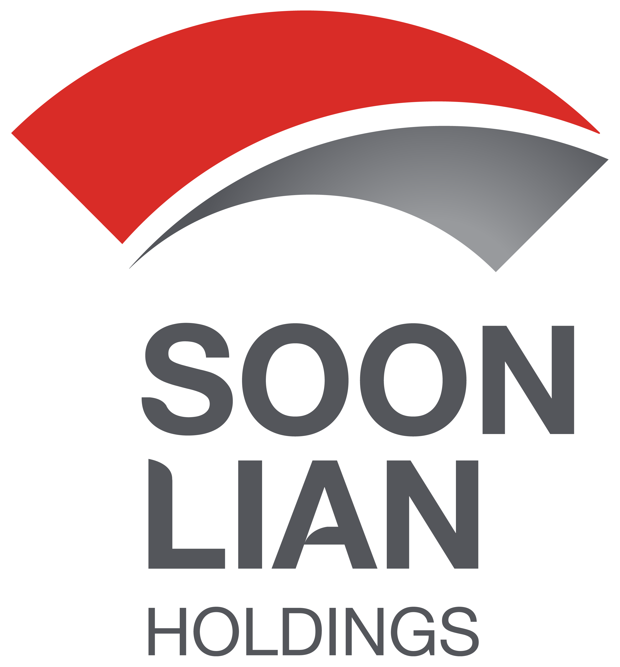 Soon Lian Holdings Limited
